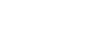 Logo turkey-evisa.co.uk